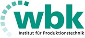 Logo wbk