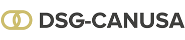 Logo DSG-CANUSA